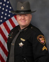 Corporal Adam McMillan | Hamilton County Sheriff's Office, Ohio