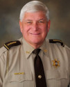 Sheriff Peter Smith | Sumter County Sheriff's Office, Georgia