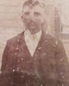 Chief of Police Robert Lee Puckett   Oakwood Police Department, Georgia