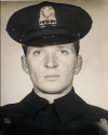 Patrolman Edward C. Lynch | Boston Police Department, Massachusetts