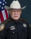 Deputy Sheriff Juan Menchaca | Harris County Sheriff's Office, Texas