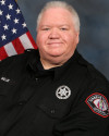 Detention Officer Dwight Willis | Greene County Sheriff's Office, Missouri