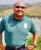 Correctional Officer Glenn F. Martinez | Guam Department of Corrections, Guam