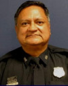 Senior Police Officer Ernest Leal, Jr. | Houston Police Department, Texas
