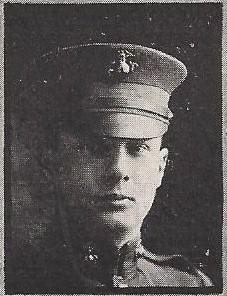 Deputy Constable Robert William Mason, Jr. | Pennsylvania State Constable - Fayette County, Pennsylvania