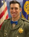 Officer Andy Ornelas | California Highway Patrol, California