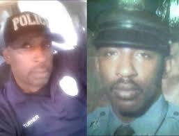 Sergeant Herschel Rico Turner | Moline Acres Police Department, Missouri