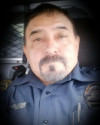 Police Officer Jose Antonio Buso, Sr. | Alamo Colleges Police Department, Texas