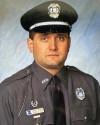 Lieutenant Russell Freeman | Rhode Island Department of Corrections, Rhode Island
