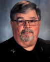 Sergeant Lyle Gene Denny | Panhandle Police Department, Texas