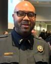 Lieutenant Craig L. King | Tarrant County Sheriff's Office, Texas