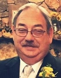 Security Control Specialist Jerry William Jones | Tarrant County Sheriff's Office, Texas