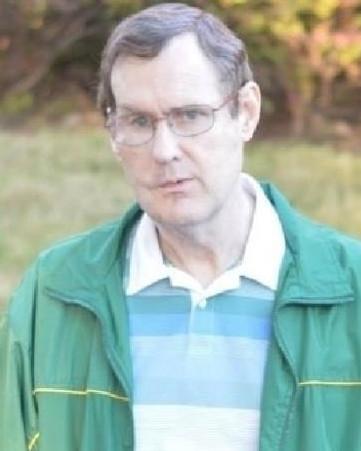Officer Randall Versie Smith | Birmingham Police Department, Alabama