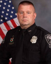 Sergeant Daniel Marcus Mobley | DeKalb County Police Department, Georgia