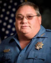Sheriff Allan J. Weber | Gove County Sheriff's Office, Kansas