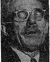 Private Fred Jasper Crenshaw   United States Capitol Police, U.S. Government
