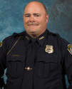 Sergeant Patrick David Snook | Henry County Police Department, Georgia