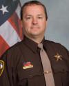 Sergeant Frederick H.