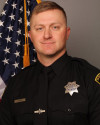 Deputy Sheriff Adam Gibson | Sacramento County Sheriff's Department, California