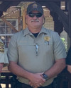 Lieutenant Jeff Bain | DeKalb County Sheriff's Office, Alabama