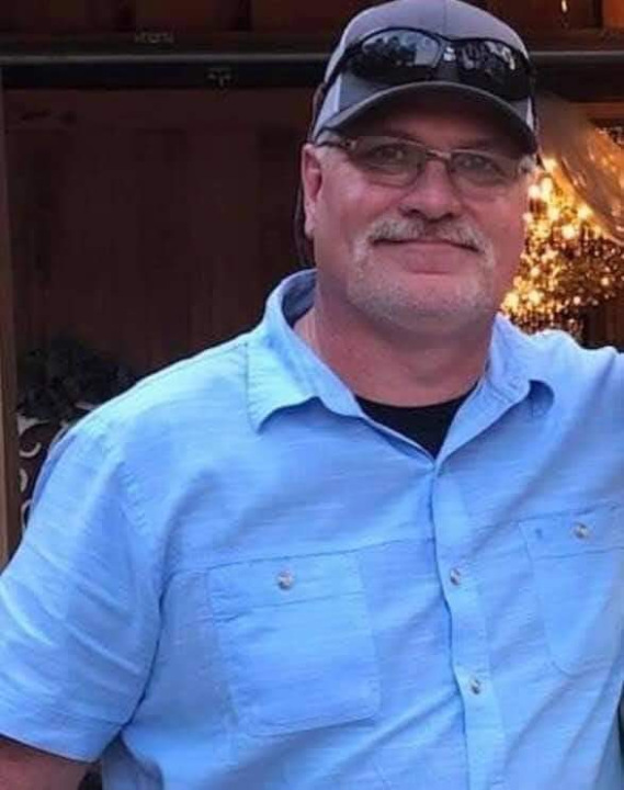 Lieutenant Jeff Bain | DeKalb County Sheriff's Office, Alabama