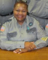 Lieutenant Treva Preston | Texas Department of Criminal Justice - Correctional Institutions Division, Texas