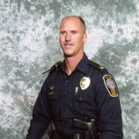 Sergeant David G. Crumpler | Henry County Police Department, Georgia