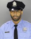 Police Officer Tab T. Ali | Philadelphia Police Department, Pennsylvania