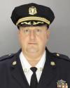 Captain Frank Rocco Milillo, Sr. | Philadelphia Police Department, Pennsylvania