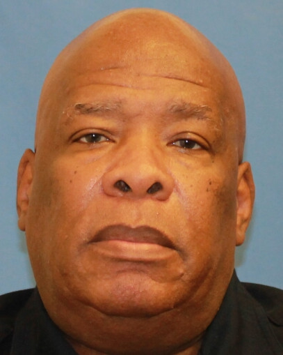 Inspector Lowery Ware, Sr. | United States Department of Homeland Security - Federal Protective Service, U.S. Government