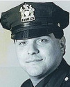 Sergeant Lawrence A. Guarnieri | Port Authority of New York and New Jersey Police Department, New York