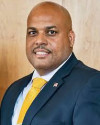 Corrections Investigator Sergeant Keith S. Allison | Suffolk County Sheriff's Office, New York