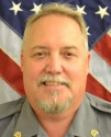 Sergeant Jeffery Robert Smith | Berry College Police Department, Georgia