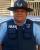 Agent Juan Rosado-López | Puerto Rico Police Department, Puerto Rico