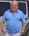 Lieutenant Juan Rafael Rivera-Padua | Puerto Rico Police Department, Puerto Rico