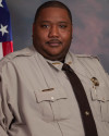 Deputy Sheriff Nicholas Howell | Henry County Sheriff's Office, Georgia