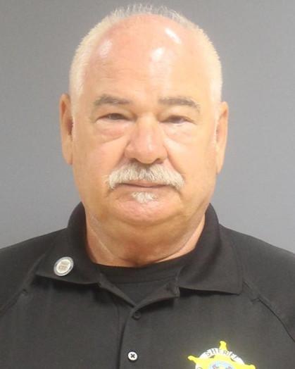 Deputy Sheriff Ross Dixon | Cambria County Sheriff's Office, Pennsylvania