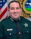 Deputy Sheriff Michael Magli | Pinellas County Sheriff's Office, Florida