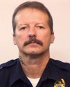 Lieutenant Eugene Lasco | Indiana Department of Correction, Indiana