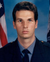 Police Officer Michael H. Grannis | New York City Police Department, New York