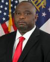 Deputy Warden Roger Joe Hodge, Sr. | Georgia Department of Corrections, Georgia