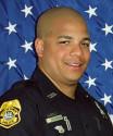 Officer Jesse Madsen | Tampa Police Department, Florida