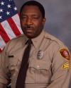 Corporal John Okafor | Tulsa County Sheriff's Office, Oklahoma