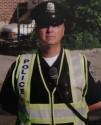 Police Officer Allan F.