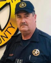 Sergeant Tommy W. Cudd | Union County Sheriff's Office, South Carolina
