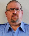 Correctional Officer Robert McFarland | Iowa Department of Corrections, Iowa