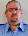 Correctional Officer Robert McFarland | Iowa Department of Corrections, Iowa