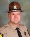 Senior Master Trooper Todd Anthony Hanneken | Illinois State Police, Illinois
