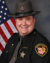 Deputy Sheriff Donald Raymond Gilreath, III | Hamilton County Sheriff's Office, Ohio