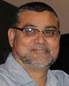 Corrections Officer Luis Arturo Hernandez, Sr. | Texas Department of Criminal Justice - Correctional Institutions Division, Texas